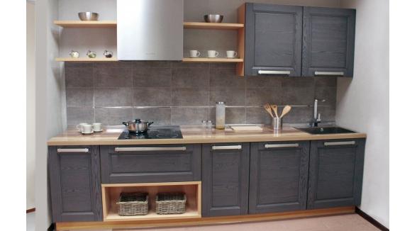 "Кухня ""Скалли"""
