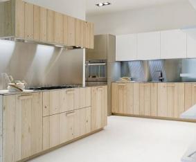 """Кухня """"Noblesse Oblige"""""""