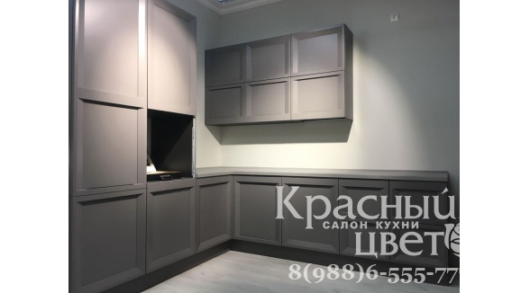"Кухня ""Партофина"""
