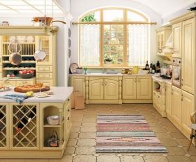 "Кухня ""Венеция"""
